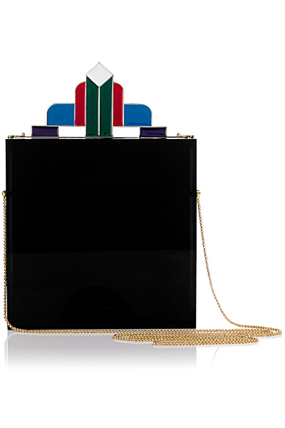 charlotte olympia 2013 clutch cinema 5