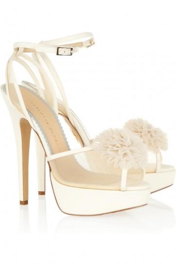 charlotte olympia sposa 2013 3