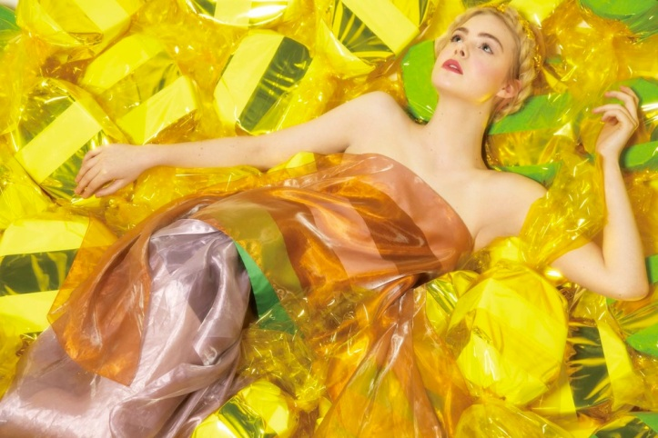 elle fanning new york magazine estate 2013 10