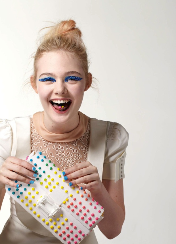 elle fanning new york magazine estate 2013 13