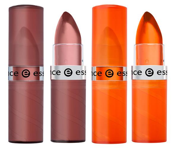 essence sun kissed 2013 rossetti
