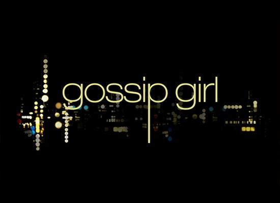 gossip girl sesta stagione
