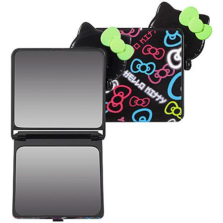 Hello-Kitty primavera 2013 Tokyo-Pop specchio