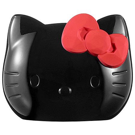 Hello-Kitty Tokyo-Pop primavera 2013 tazza portapennelli