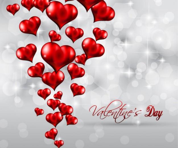 immagini an valentino 10