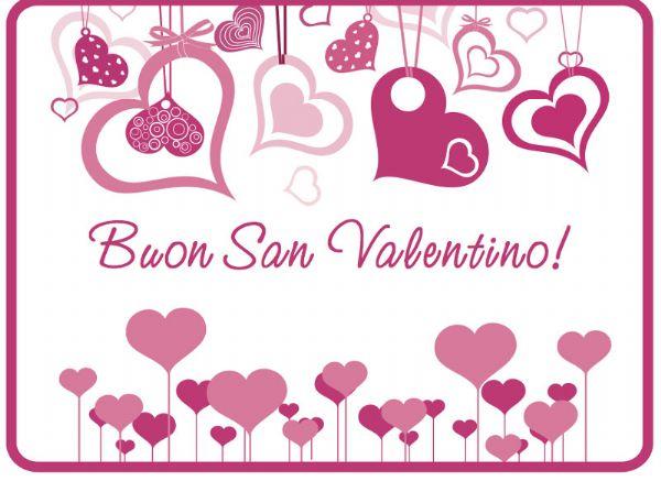 immagini san valentino 13