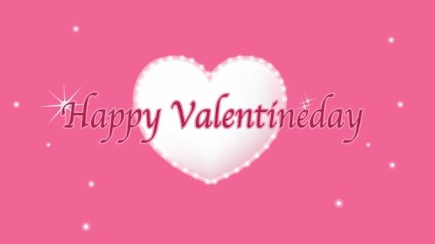 immagini san valentino 17