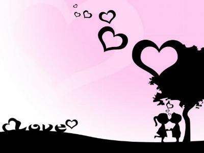immagini san valentino 3