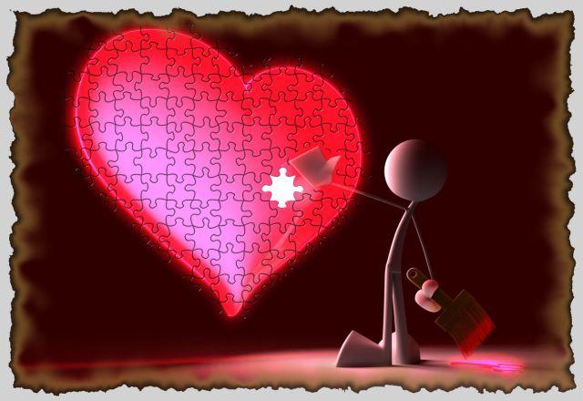 immagini san valentino 4