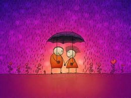 immagini san valentino 5