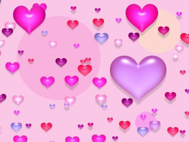 immagini san valentino 6