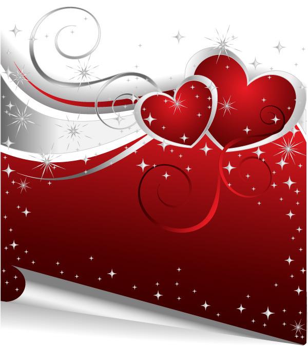 immagini san valentino 8