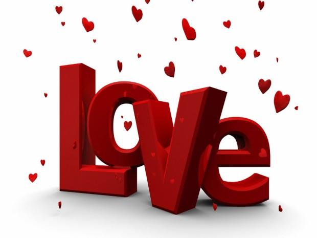 immagini san valentino 9