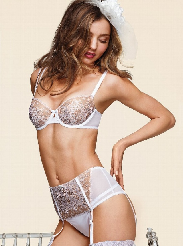 lingerie sposa bridal collection victoria's secret