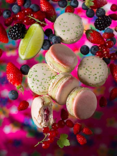macarons pierre herme 2013 4