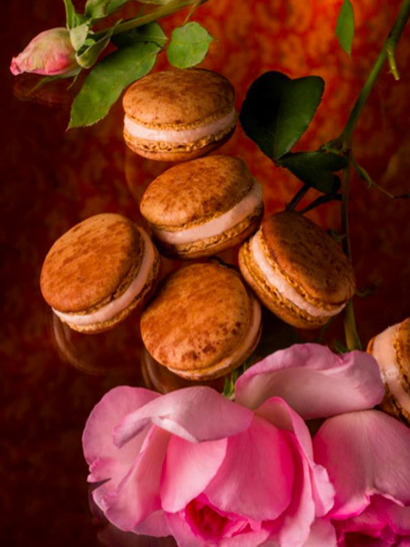 macarons pierre herme 2013 6
