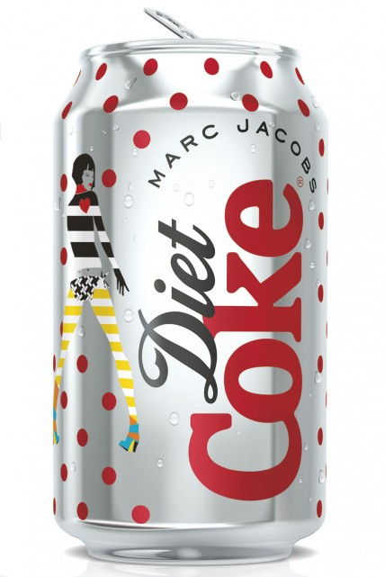 Marc-Jacobs-Diet-Coke 1