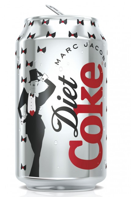 Marc-Jacobs-Diet-Coke 3