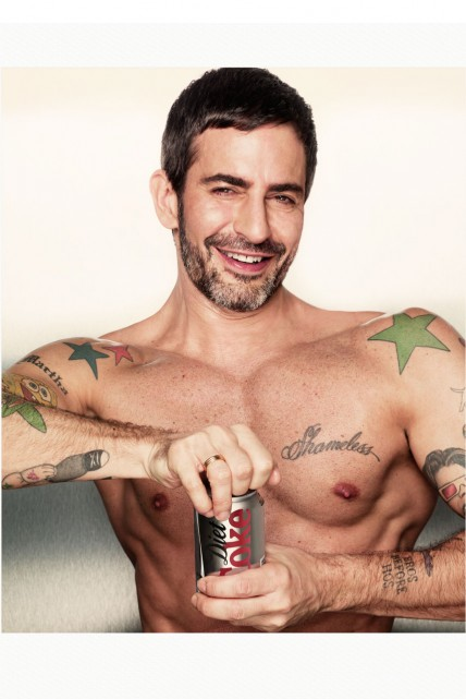 Marc-Jacobs-Diet-Coke