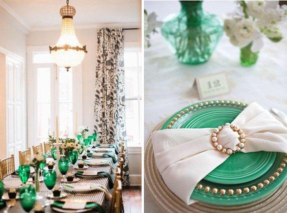 marimonio in emerald 2013