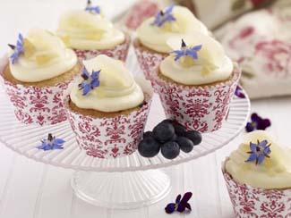 muffin susan mayer