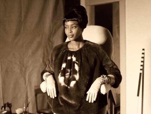 Naomi-Campbell-Vogue copertina febbraio2013