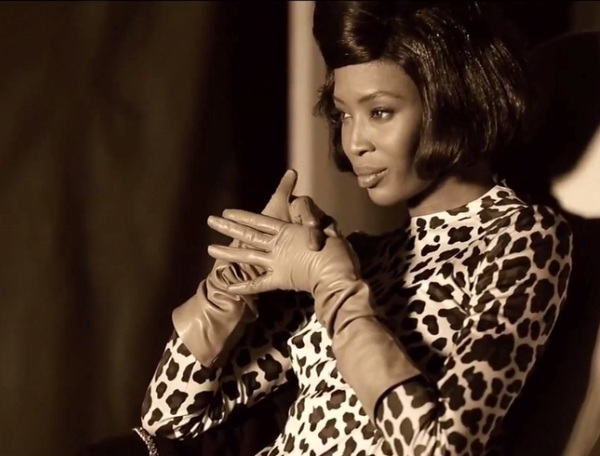 Naomi-Campbell-Vogue febbraio 2013