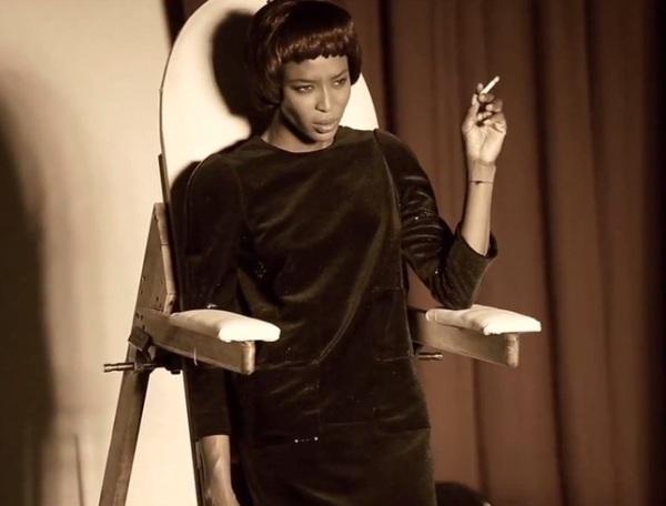 Naomi-Campbell-Vogue-Italia febbraio 2013 -