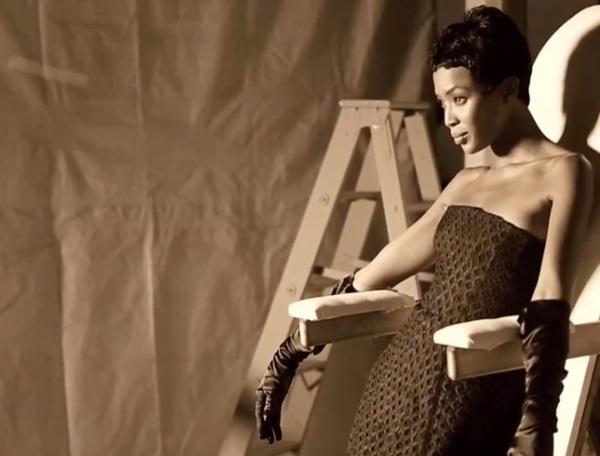 Naomi-Campbell-Vogue-Italia febbraio 2013