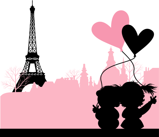 san valentino imm