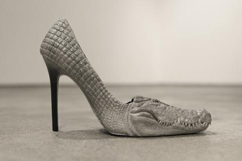 scarpe coccodrillo 2jpeg