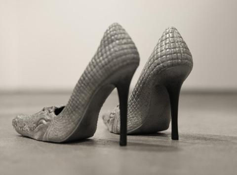 scarpe coccodrillo 3