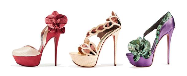 scarpe primavera estate 2013 gaetan pirrone