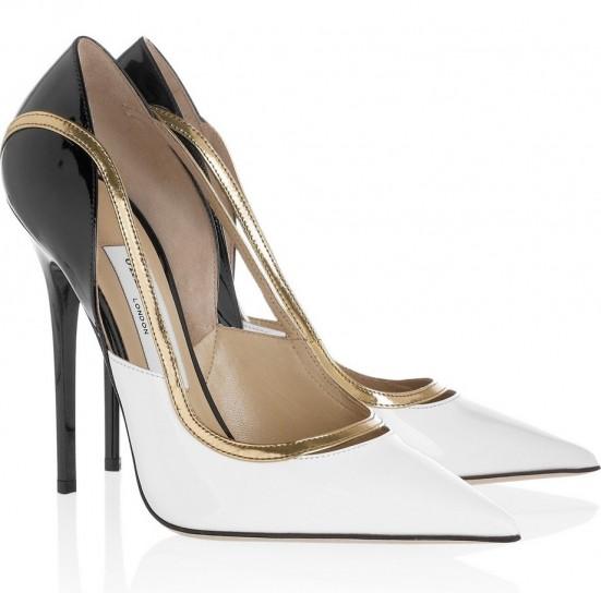 6909ae35e4e2b scarpe jimmy choo Online   Fino a 52% OFF Scontate