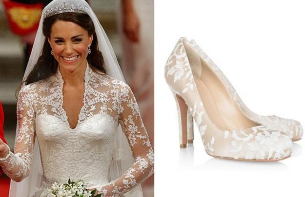 scarpe-sposa-di-kate-middleton