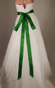 sposa emerald 2013
