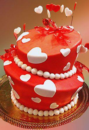torta san valentino 13