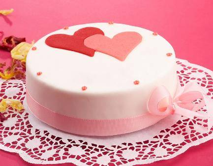 torta san valentino 14