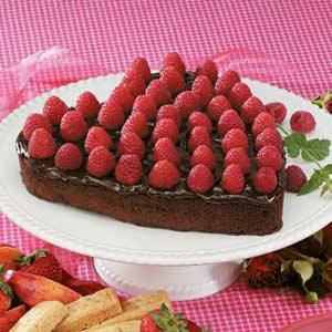 torta san valentino 3