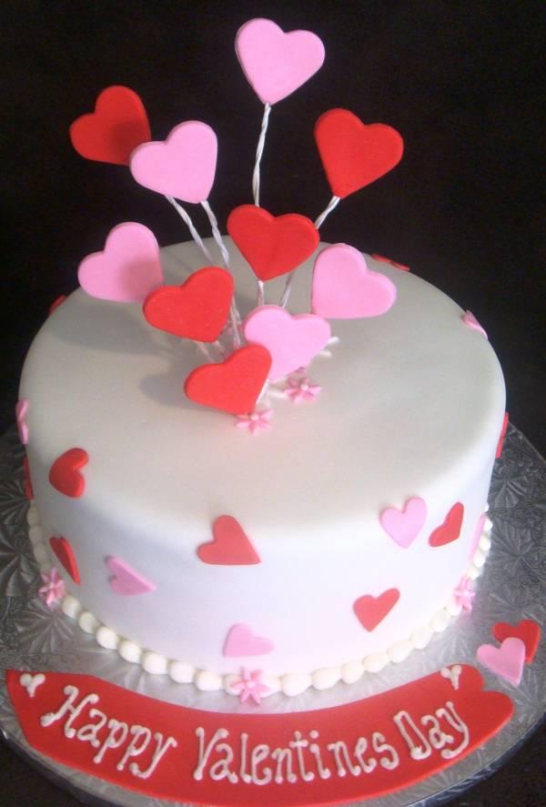 torta san valentino 5