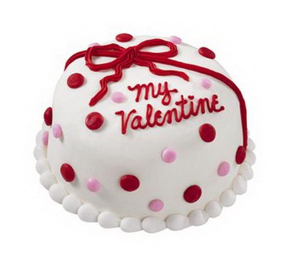 torta san valentino 6