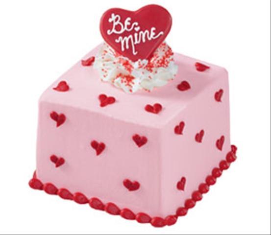 torta san valentino 7
