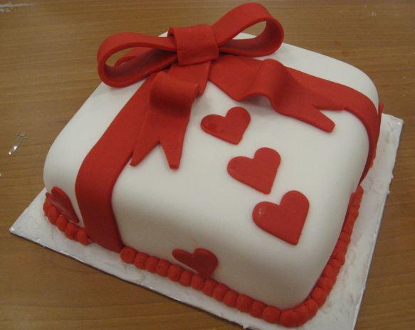 torta san valentino 8