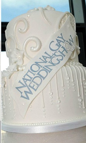 wedding cake più cara del mondo 2