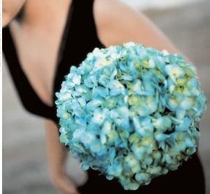 bouquet tiffany 17