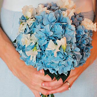 bouquet tiffany 21