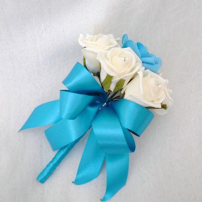 bouquet tiffany 28