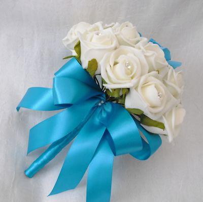 bouquet tiffany 30
