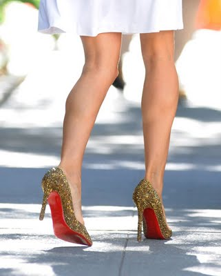 carrie_bradshaw_shoes 2