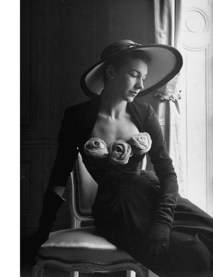 dior-amour-dress originale